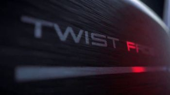 TaylorMade M5 & M6 Drivers TV Spot, 'Pushing the Threshold' - Thumbnail 2