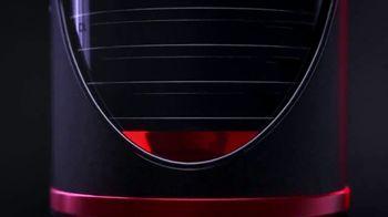 TaylorMade M5 & M6 Drivers TV Spot, 'Pushing the Threshold'