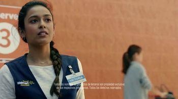 Walmart Grocery Pickup TV Spot, 'Famous Cars: Bumblebee' canción de Gary Numan [Spanish] - Thumbnail 3