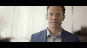 Comcast Spotlight TV Spot, 'Working With Precision'