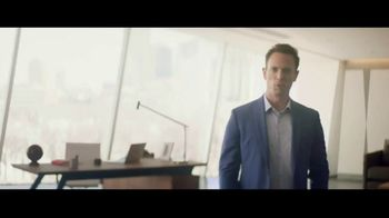 Comcast Spotlight TV Spot, 'Working With Precision' - Thumbnail 4