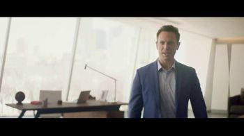Comcast Spotlight TV Spot, 'Working With Precision' - Thumbnail 5