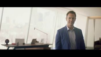 Comcast Spotlight TV Spot, 'Working With Precision' - Thumbnail 6