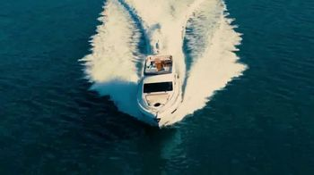 Schaefer Yachts 510 TV Spot, 'Sportiness and Elegance'