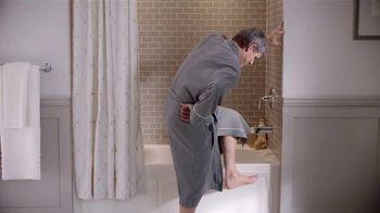 Kohler Walk-In Bath TV Spot, 'Calling Kohler: $1200 Off' - Thumbnail 1