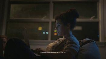 Spectrum Business Internet TV Spot, 'No Quitting Time' - Thumbnail 5