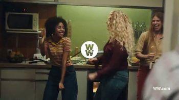 WW Freestyle TV Spot, '2019 Optimized: One Month Free' - Thumbnail 1