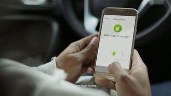 BP App TV Spot, 'Date Number Two' - Thumbnail 5