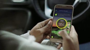 BP App TV Spot, 'Date Number Two' - Thumbnail 9