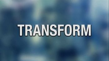 Dell EMC TV Spot, 'TVAR Solutions: Transforming the Government Data Center' - Thumbnail 5