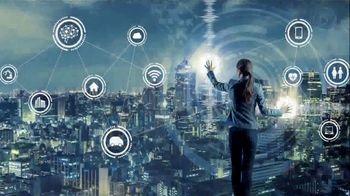 Dell EMC TV Spot, 'TVAR Solutions: Transforming the Government Data Center' - Thumbnail 6