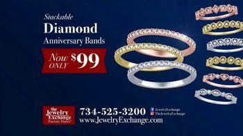 Tanzanite and Diamonds thumbnail