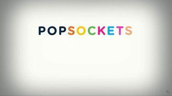 PopSockets Poptivism TV Spot, 'Von's Vision' Featuring Von Miller - Thumbnail 10