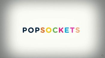 PopSockets Poptivism TV Spot, 'Von's Vision' Featuring Von Miller - Thumbnail 2