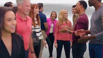 AutoNation TV Spot, '12 Million: 2018 GMC Sierra and 2019 Buick Encore' - Thumbnail 1