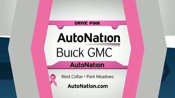 AutoNation TV Spot, '12 Million: 2018 GMC Sierra and 2019 Buick Encore' - Thumbnail 8