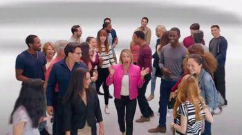 AutoNation TV Spot, '12 Million: 2018 GMC Sierra and 2019 Buick Encore'