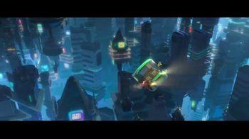 Ralph Breaks the Internet: Wreck-It Ralph 2 - Alternate Trailer 82