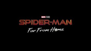 Spider-Man: Far From Home - Thumbnail 10