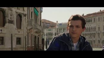 Spider-Man: Far From Home - Thumbnail 4