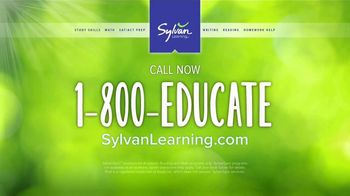 SylvanSync TV Spot, 'Connor' - Thumbnail 10