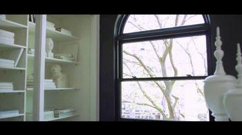 Pella TV Spot, 'Integrated Roll Screen Retractable Screen' - Thumbnail 3