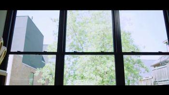 Pella TV Spot, 'Integrated Roll Screen Retractable Screen' - Thumbnail 5