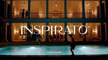 Inspirato TV Spot, 'Something Is Different' - Thumbnail 8