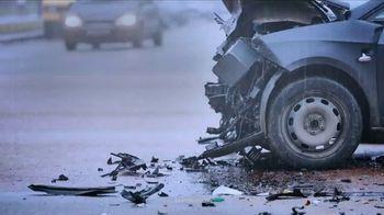 Chaffin Luhana TV Spot, 'Drunk Driver' - Thumbnail 1