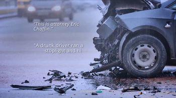 Chaffin Luhana TV Spot, 'Drunk Driver' - Thumbnail 2