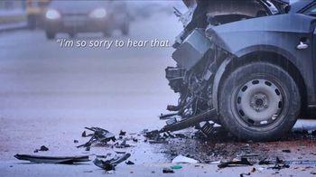 Chaffin Luhana TV Spot, 'Drunk Driver' - Thumbnail 3