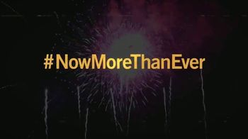 Walt Disney World TV Spot, 'Now More Than Ever' - Thumbnail 7