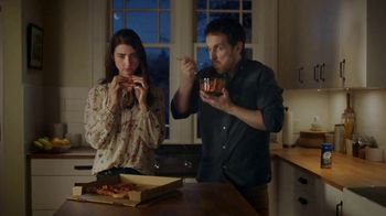 Alka-Seltzer PM Gummies TV Spot, 'Heartburn Relief Plus Melatonin' - 7511 commercial airings