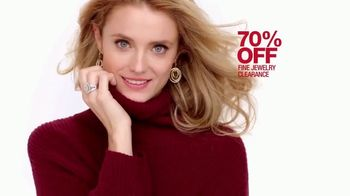 48 Hour Sale: Boots for Her, Fine Jewelry and Coats thumbnail