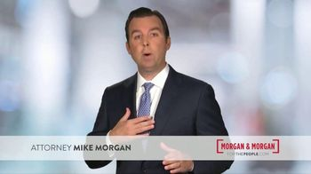Morgan and Morgan Law Firm TV Spot, 'How Much Would You Pay?' - Thumbnail 1
