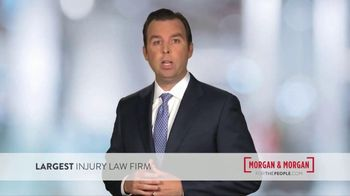 Morgan and Morgan Law Firm TV Spot, 'How Much Would You Pay?' - Thumbnail 2