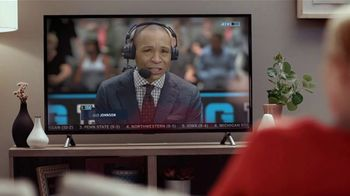 State Farm TV Spot, 'New Calls: Better Than the Best' Featuring Gus Johnson