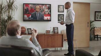 State Farm TV Spot, 'New Calls: Better Than the Best' Featuring Gus Johnson - Thumbnail 1