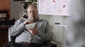 State Farm TV Spot, 'New Calls: Better Than the Best' Featuring Gus Johnson - Thumbnail 2