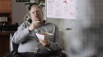 State Farm TV Spot, 'New Calls: Better Than the Best' Featuring Gus Johnson - Thumbnail 3