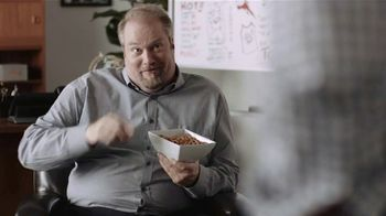 State Farm TV Spot, 'New Calls: Better Than the Best' Featuring Gus Johnson - Thumbnail 4