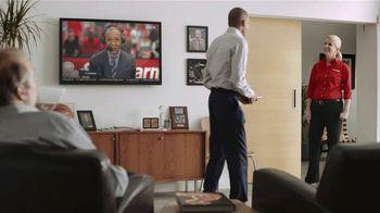 State Farm TV Spot, 'New Calls: Better Than the Best' Featuring Gus Johnson - Thumbnail 5
