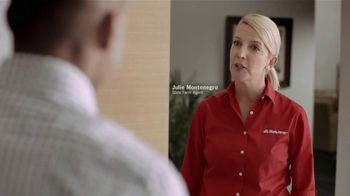 State Farm TV Spot, 'New Calls: Better Than the Best' Featuring Gus Johnson - Thumbnail 6