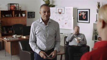 State Farm TV Spot, 'New Calls: Better Than the Best' Featuring Gus Johnson - Thumbnail 7