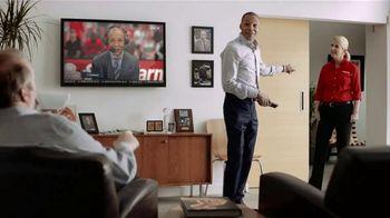 State Farm TV Spot, 'New Calls: Better Than the Best' Featuring Gus Johnson - Thumbnail 8