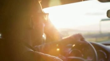 Toyota TV Spot, 'Back Home' Song by Perfect Time [T2] - Thumbnail 3