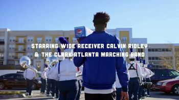 Teaser: Calvin Ridley Surprises Fans in Atlanta thumbnail