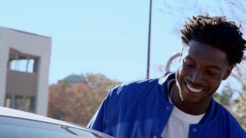 Pepsi Super Bowl 2019 Teaser, 'Calvin Ridley Surprises Fans in Atlanta' - Thumbnail 5