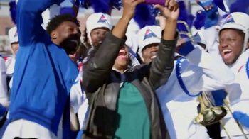 Pepsi Super Bowl 2019 Teaser, 'Calvin Ridley Surprises Fans in Atlanta' - Thumbnail 8