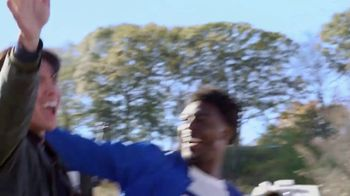 Pepsi Super Bowl 2019 Teaser, 'Calvin Ridley Surprises Fans in Atlanta' - Thumbnail 9